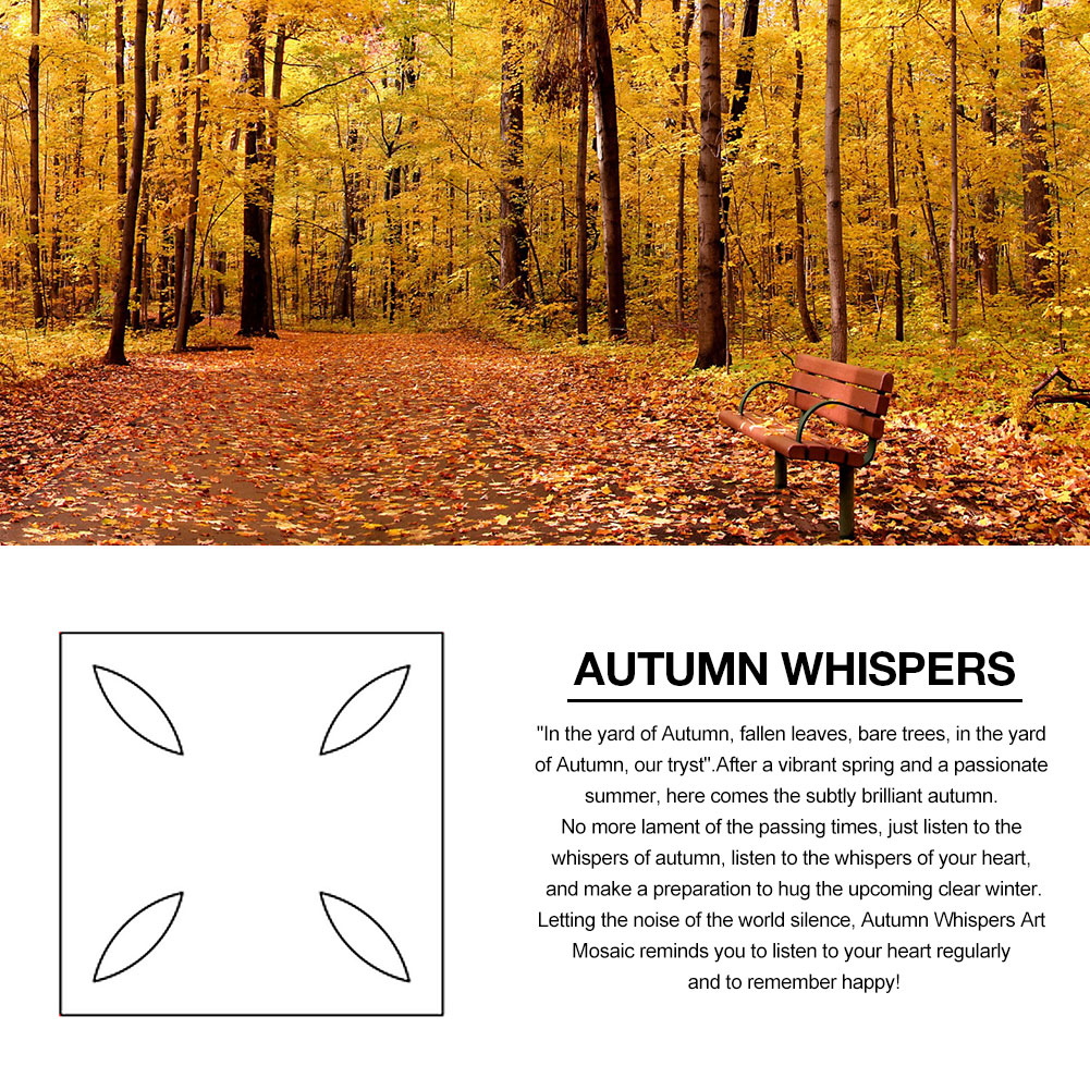 Century-Mosaic-Autumn-Whispers-Art-Water-Jet-Mosaic-Tile-Collection