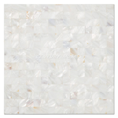 Century-Mosaic-C-Pearl-Shell-Square-1
