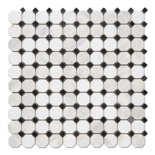 Century-Mosaic-Calacatta-Gold--Squre-Octagon-Mosaic-1