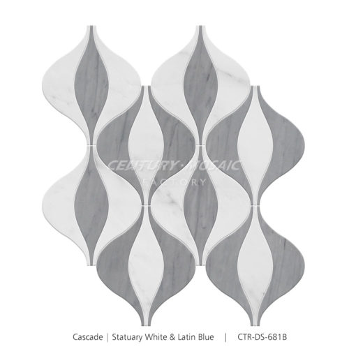 Century-Mosaic-Cascade-Waterjet-Mosaic-Tile-Collection-1