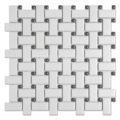 Century-Mosaic-Ceramic-Basketweave-Mosaic-Tile-Collection-3