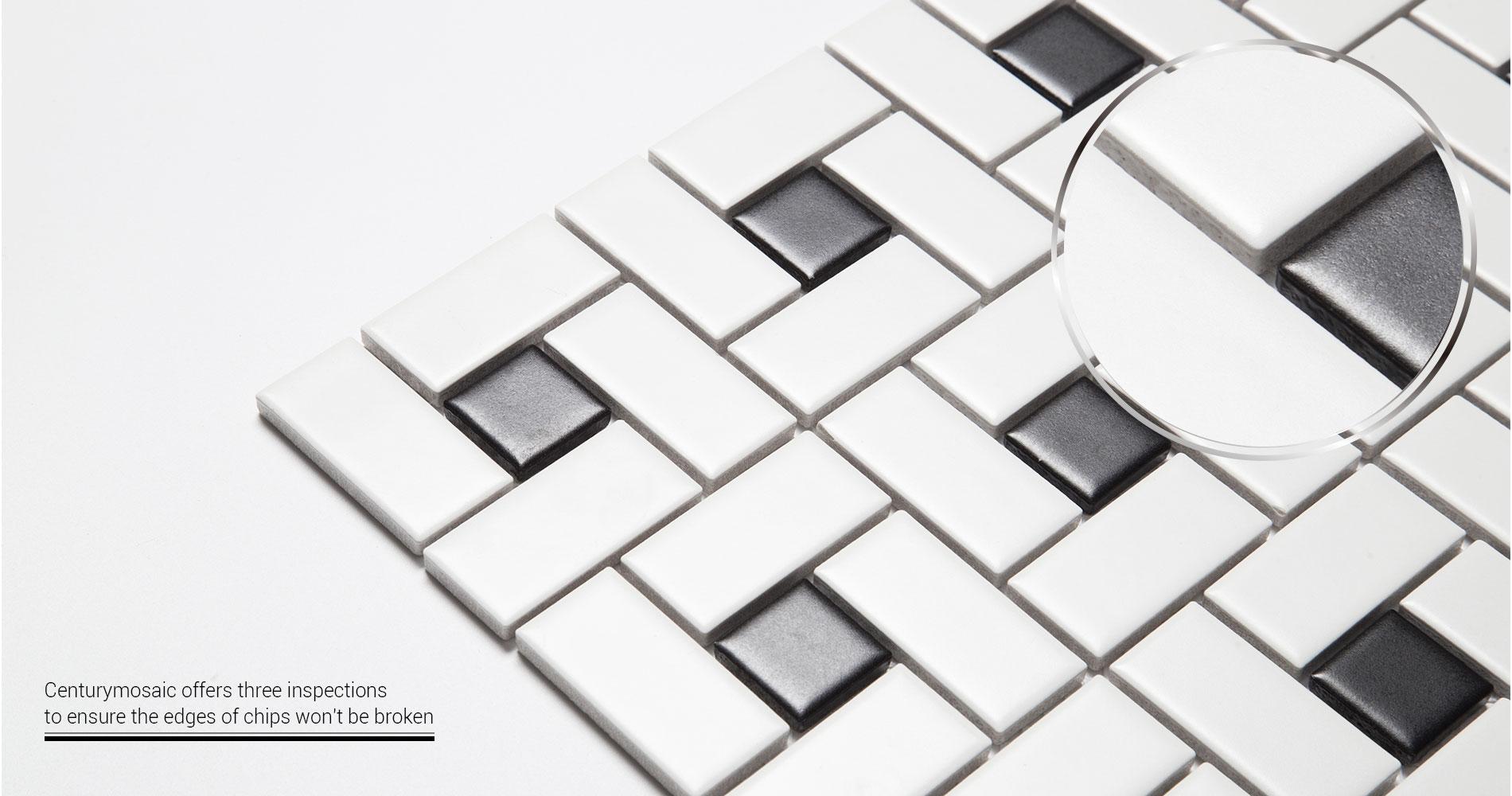 Century-Mosaic-Ceramic-Basketweave-Mosaic-Tile-Collection