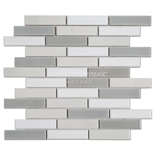 Century-Mosaic-Crackle-Ceramic-Brick-Mosaic-Tile-Collection