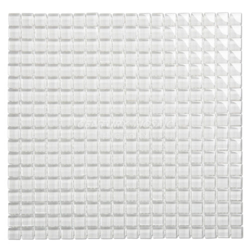 Century-Mosaic-Crystal-Glass-15mm-Square-Mosaic-Tile-Collection