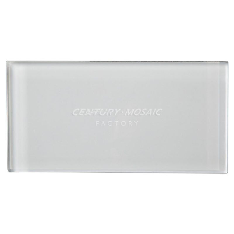 Century-Mosaic-Crystal-Glass-3X6inch-Subway-Tile-Collection-1