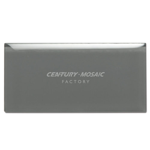 Century-Mosaic-Crystal-Glass-3inchX6inch-Brick-Mosaic-Tile-Collection-3
