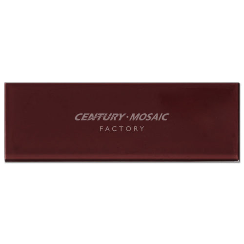 Century-Mosaic-Crystal-Glass-3inchX8inch-Brick-Mosaic-Tile-Collection-10