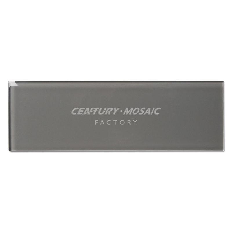 Century-Mosaic-Crystal-Glass-3inchX8inch-Brick-Mosaic-Tile-Collection-4