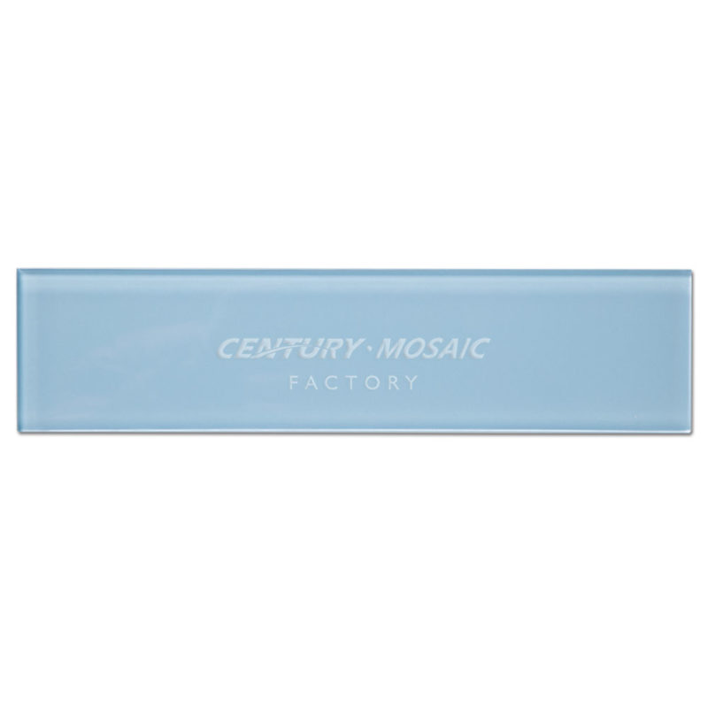 Century-Mosaic-Crystal-Glass-4inchX12inch-Brick-Mosaic-Tile-Collection-18