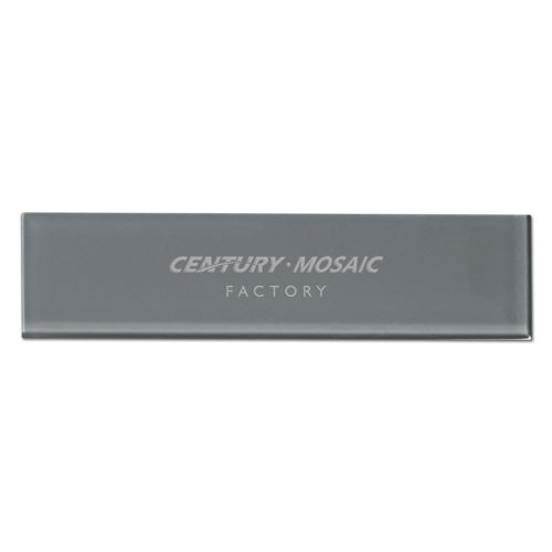 Century-Mosaic-Crystal-Glass-4inchX12inch-Brick-Mosaic-Tile-Collection-3