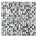 Century-Mosaic-Crystal-Glass-&-Aluminium-Alloy-&-Diamond-Mirror-Glass-1