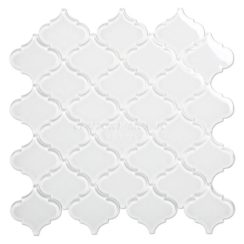 Century-Mosaic-Crystal-Glass-Arabesque-1