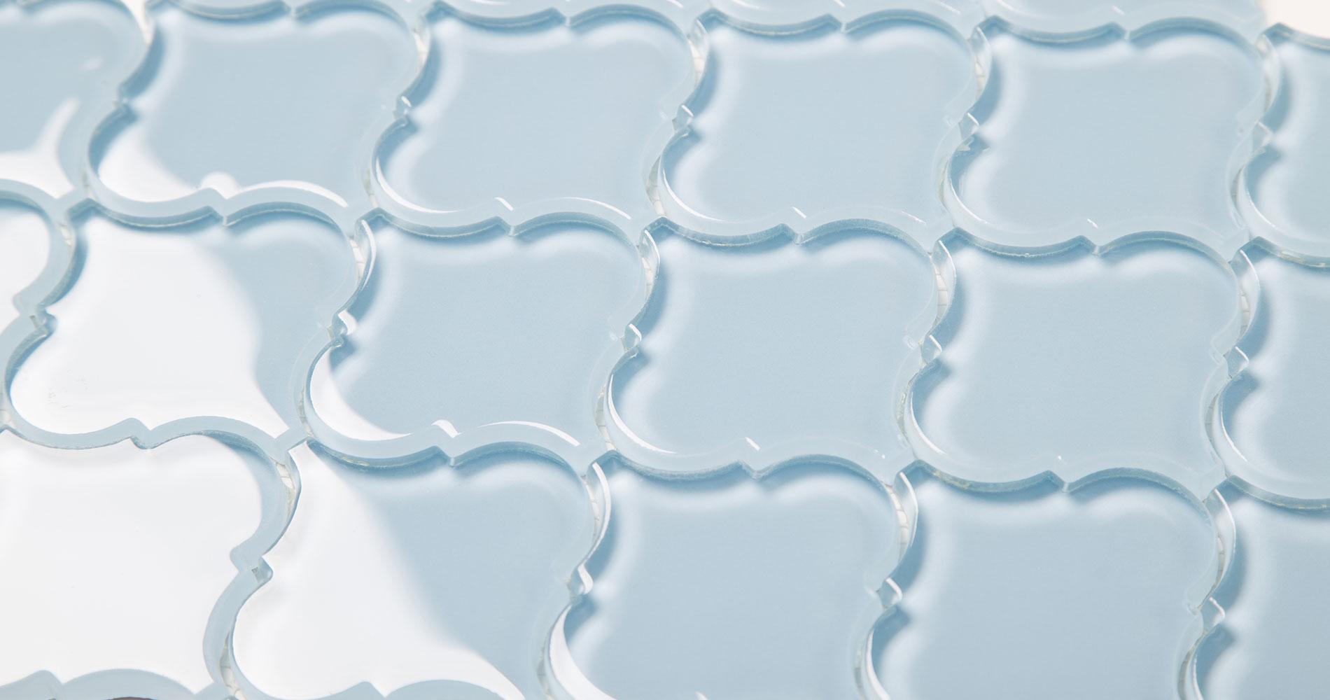 Century-Mosaic-Crystal-Glass-Arabesque-4