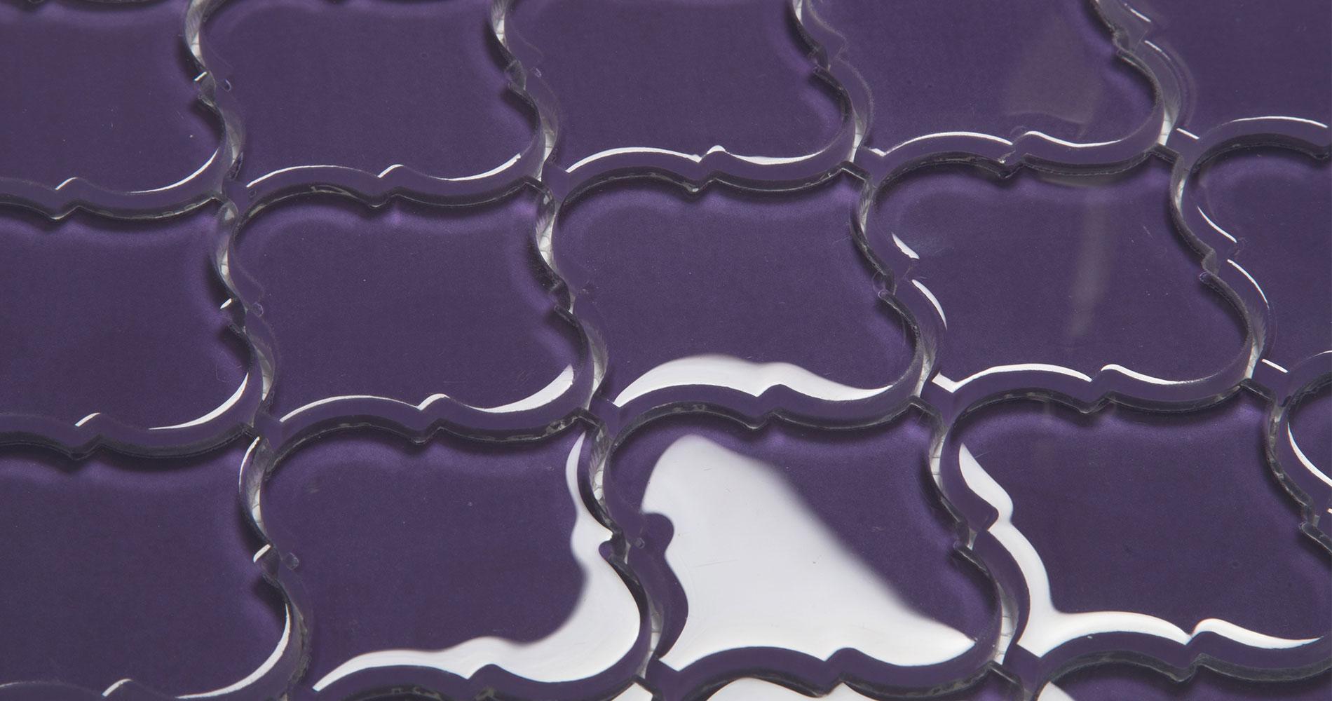 Century-Mosaic-Crystal-Glass-Arabesque-8
