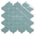 Century-Mosaic-Crystal-Glass-Arabesque-9