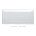 Century-Mosaic-Crystal-Glass-Beveled-Subway-Tile-Collection-2