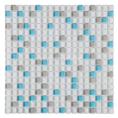 Century-Mosaic-Crystal-Glass-Blends-15mm-Square-Mosaic-Tile-Collection-24