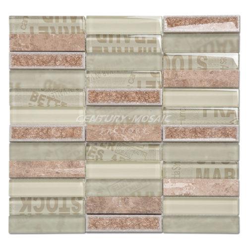 Century-Mosaic-Crystal-Glass-Ceramic-Emperador-Light-3