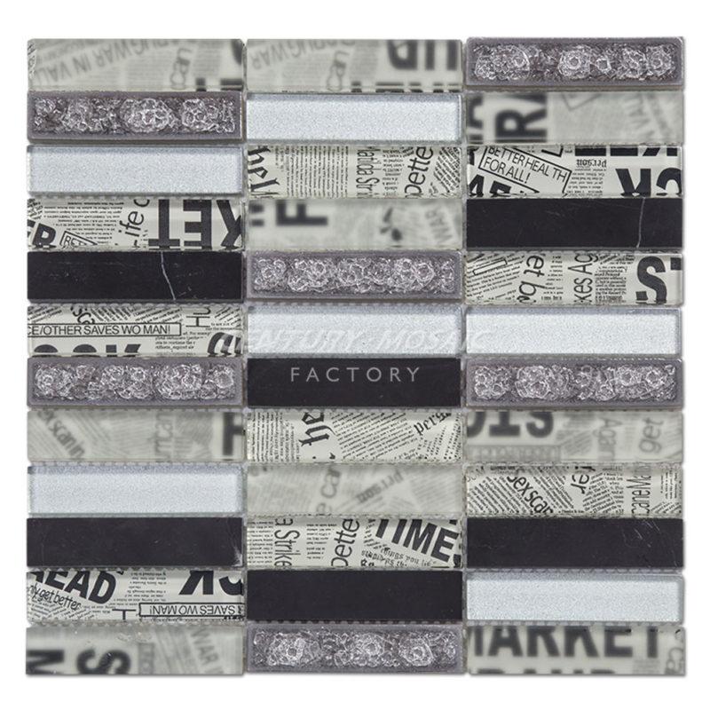 Century-Mosaic-Crystal-Glass-Ceramic-Nero-Marquina-1