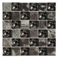 Century-Mosaic-Crystal-Glass-Ceramic-Square-1