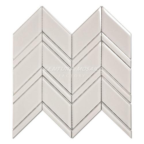 Century-Mosaic-Crystal-Glass-Chevron-3
