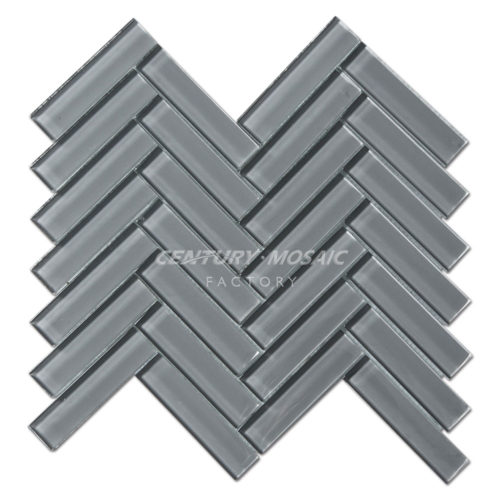 Century-Mosaic-Crystal-Glass-Herringbone-3
