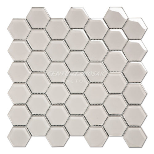 Century-Mosaic-Crystal-Glass-Hexagon-9