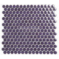 Century-Mosaic-Crystal-Glass-Penny-Round-Mosaic-Tile-Collection-4