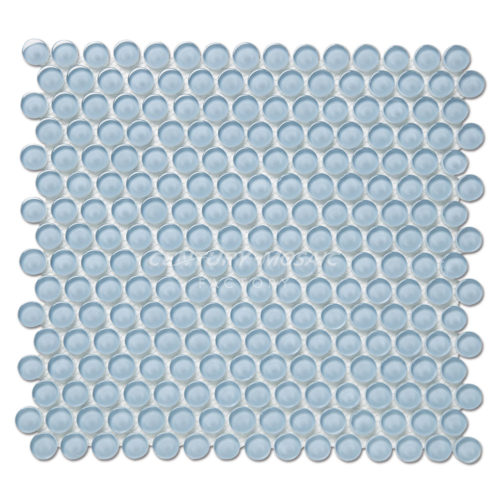 Century-Mosaic-Crystal-Glass-Penny-Round-Mosaic-Tile-Collection