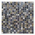Century-Mosaic-Crystal-Glass-Resin-Ceramic-Square-9