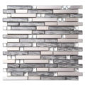 Century-Mosaic-Crystal-Glass-Stainless-Steel-Diamond-Mirror-Glass-Strip-1