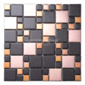 Century-Mosaic-Crystal-Glass-Stainless-Steel-Square-1