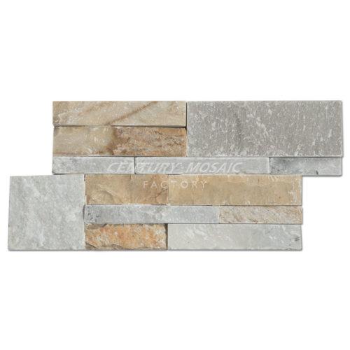 Century-Mosaic-Culture-Stone-1