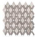 Century-Mosaic-Diamond-Marble-Mosaic-Tile-Collection