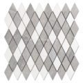Century-Mosaic-Diamond-Marble-Mosaic-Tile-Collection-2