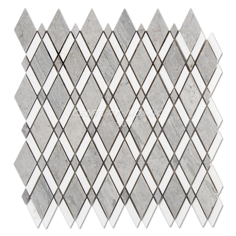Century-Mosaic-Diamond-Marble-Mosaic-Tile-Collection-3