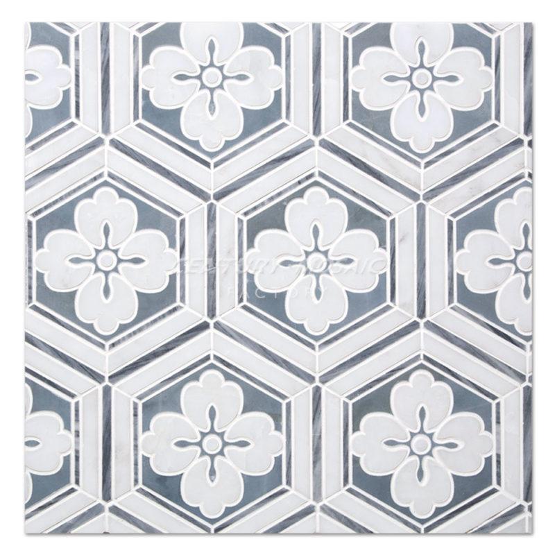 Century-Mosaic-Flora-Water-Jet-Mosaic-Tile-1