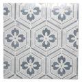 Century-Mosaic-Flora-Water-Jet-Mosaic-Tile-3