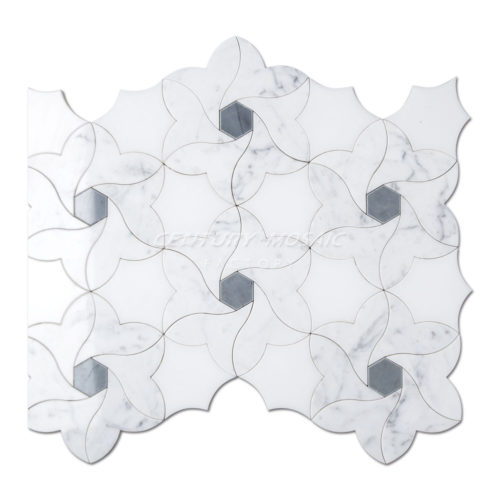 Century-Mosaic-Lily-1