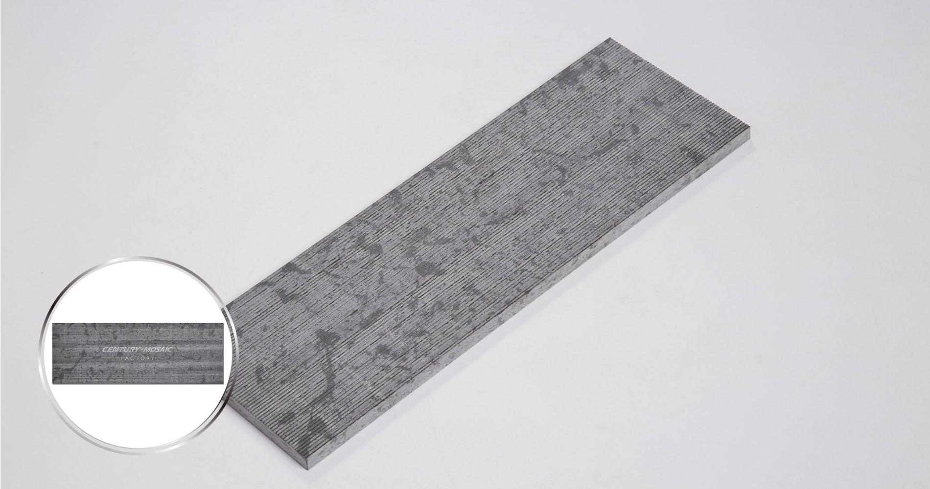 Century-Mosaic-Mediterranean-Gray-Marble-Tile-Collection-4-1