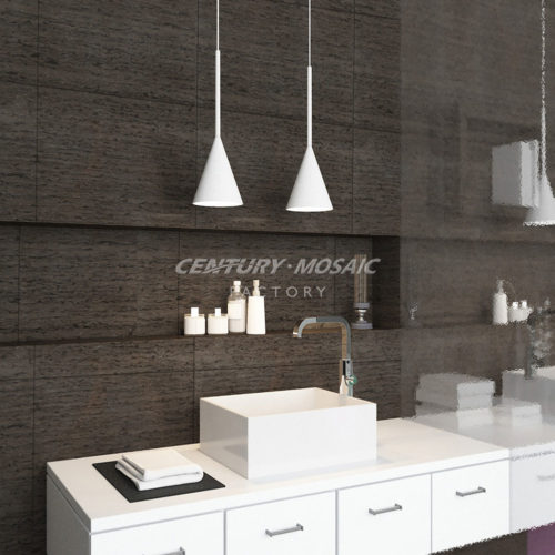 Century-Mosaic-Mediterranean-Gray-Marble-Tile--Collection