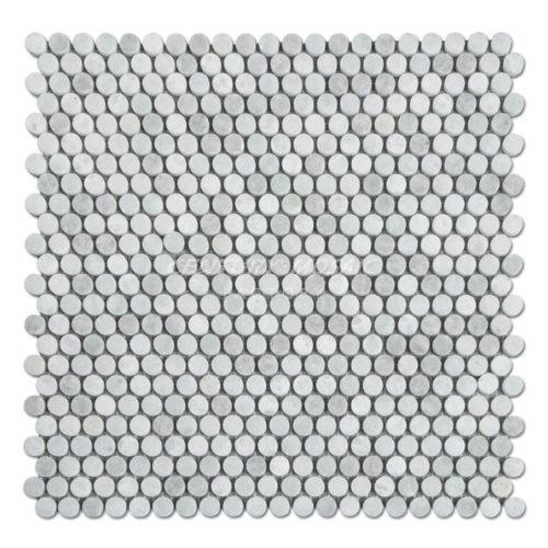 Century-Mosaic-Ming-Green-Penny-Round-Mosaic-Tile-1