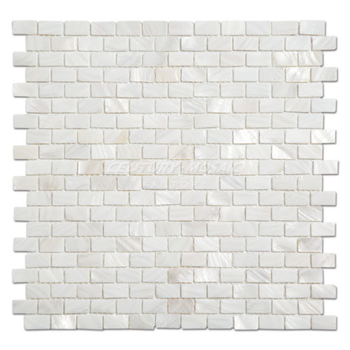 Century-Mosaic-Mother-Of-Pearl-Brick-15x25mm-1