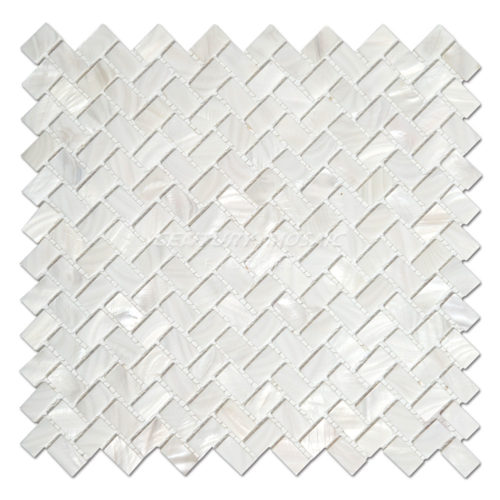 Century-Mosaic-Mother-Of-Pearl-Herringbone- 15x25mm-1