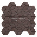 Century-Mosaic-Muyu-Stone-Diamond-3