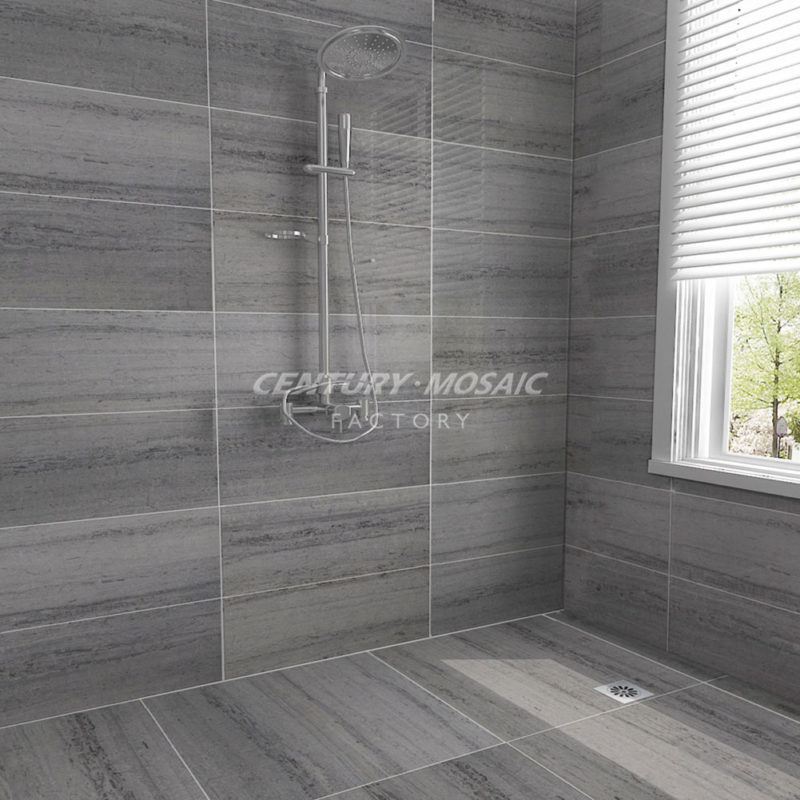 Century-Mosaic-Norway-Blue-Marble-Tile–Collection