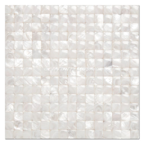 Century-Mosaic-Pearl-Shell-Square-Mosaic-Tile-Collection