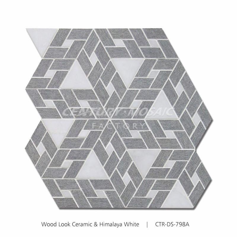Century-Mosaic-Rhombus-Mosaic-Tile-Collection-1
