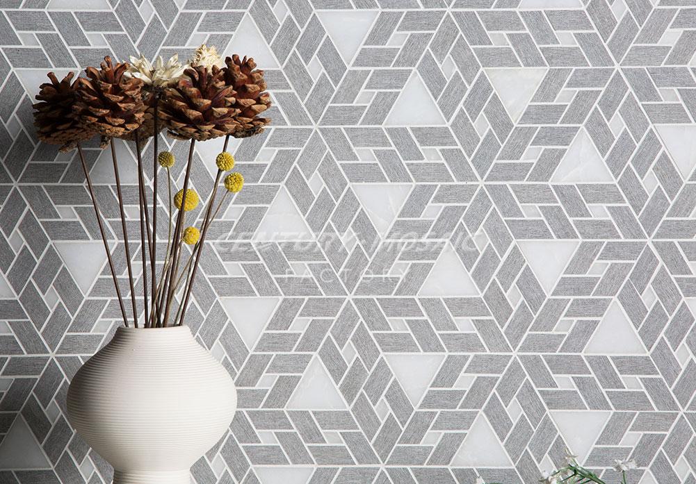 Century-Mosaic-Rhombus-Mosaic-Tile-Collection-2