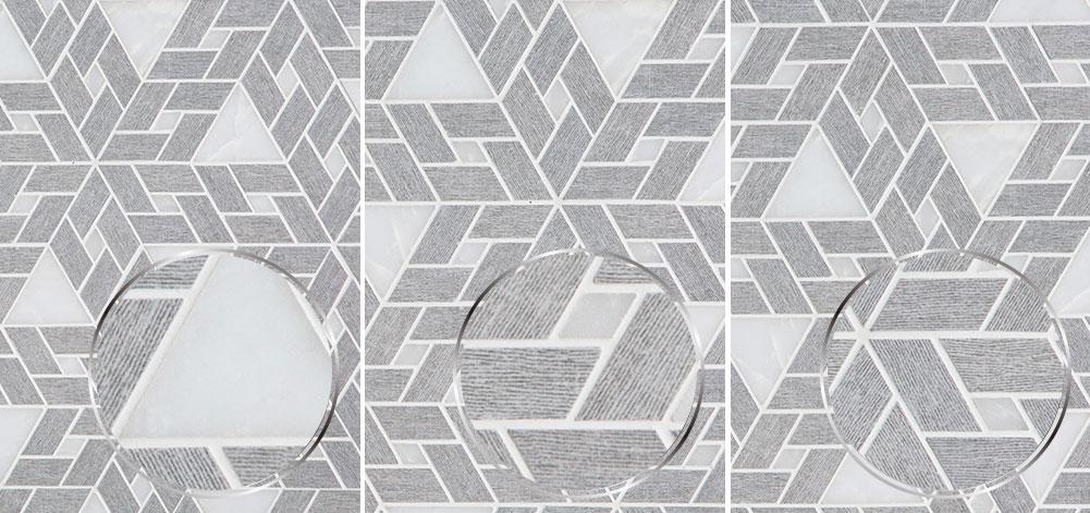 Century-Mosaic-Rhombus-Mosaic-Tile-Collection-3